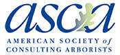 American Society of Consuting Arborists