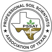 Professional Soil Scientists Association of Texas